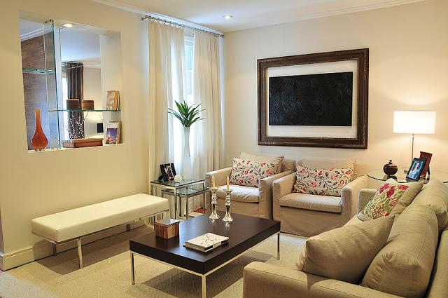decoracao de sala estar : decoracao de sala estar:Decoraciones Para Salas De Casas