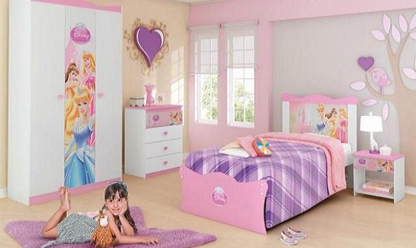 decoracao alternativa de quarto infantil:sejam uteis ai na decoração de quarto infantil do seu filho. E para