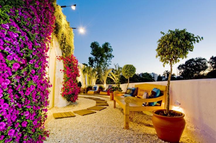 jardim vertical terraco:modelos-de-jardins-espacos-grandes-10 – Dicas Sobre