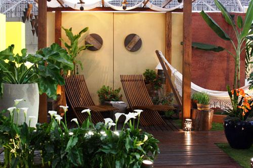 ideias jardins pequenos : ideias jardins pequenos:modelos-de-jardins-espacos-pequenos-6 – Dicas Sobre