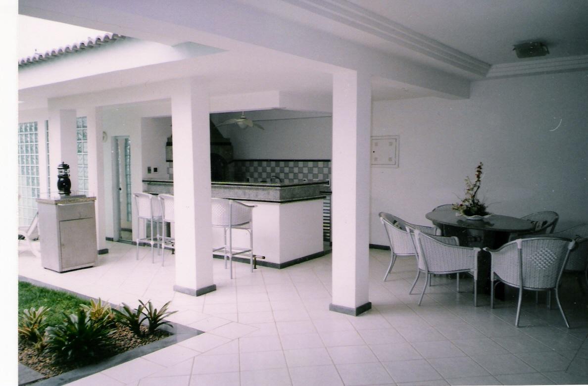 #46603C Fotos de Lindas Áreas de Lazer com Churrasqueira – Inspire se 1188x780 px Projeto De Cozinha Com Area De Lazer #2817 imagens