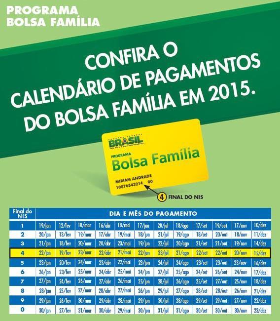 bolsa-familia-2015-oficial