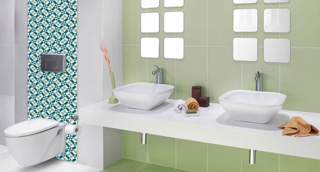 decoracao no banheiro pequeno – Doitricom -> Decoracao De Banheiro Pequeno
