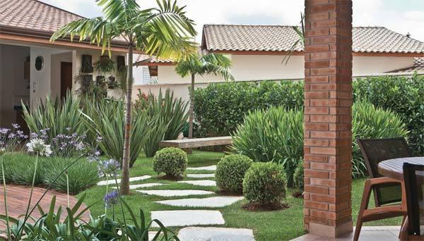 decoracao jardim pedras:decoracao-jardim-com-pedras-13