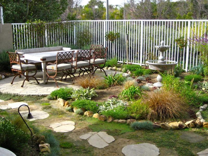 decoracao jardim pedras:decoracao-jardim-com-pedras-8