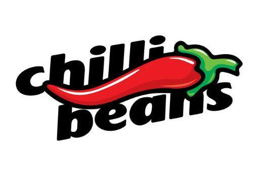 Franquia Chilli Beans
