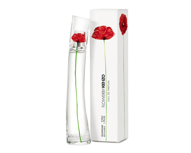 Comprar Perfumes Originales Perfumes Originales Online Newhairstylesformen2014 Com
