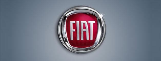 Fiat - Trabalhe Conosco