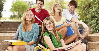 Boletim Escolar Online