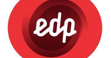 EDP Bandeirante 2ª Via de Conta