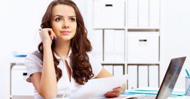 O Programa Jovem Aprendiz da Caixa oferece milhares de oportunidades de emprego