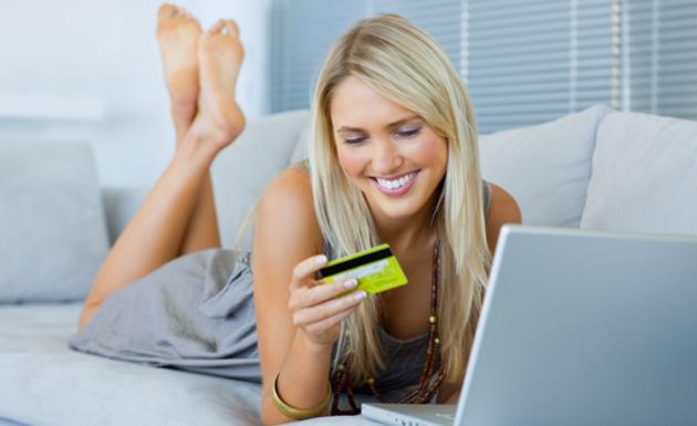 Solicitar Cartão Carrefour