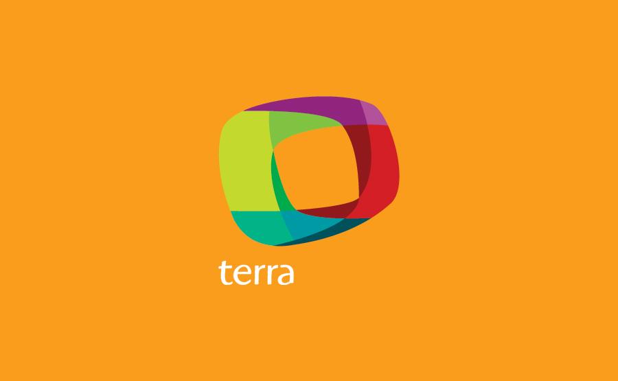 terra chat trivial