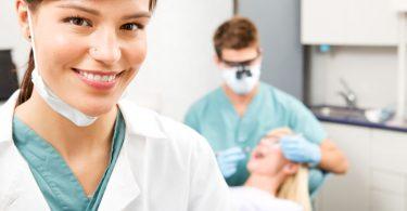 Interodonto Rede Credenciada