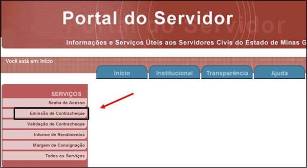 portal-servidor-mg-4
