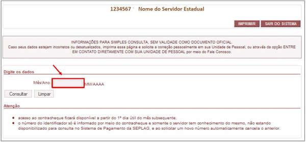 portal-servidor-mg-6