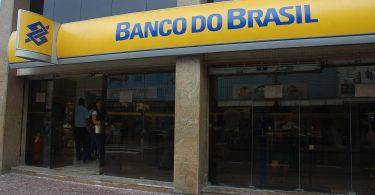 Concurso Banco do Brasil