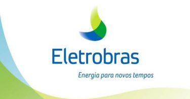 Concurso Eletrobrás 2015