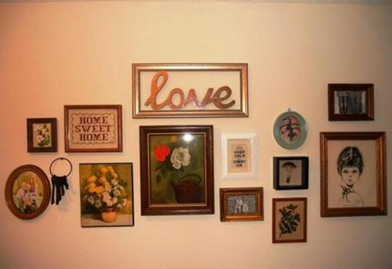 decoracao-da-parede