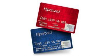 Segunda Via Hipercard