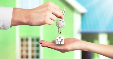 Como Comprar Uma Casa Própria
