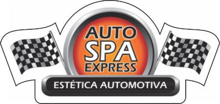 Franquia Auto Spa Express