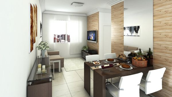 Mesas Para Apartamentos Pequenos Of Decora O De Apartamento Pequeno Timas Dicas Pr Ticas