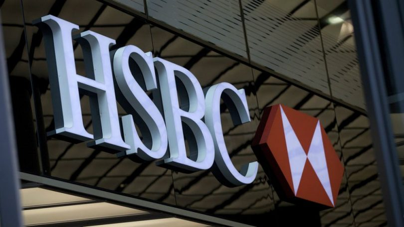 2ª Via de Boleto HSBC