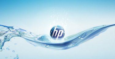 Assistência Técnica HP