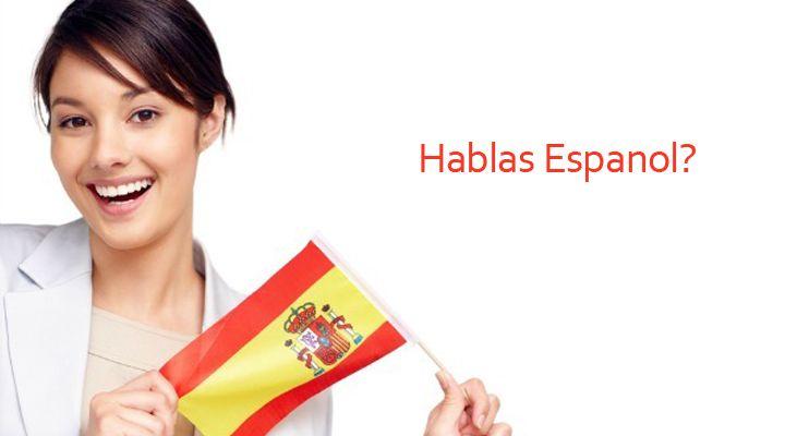 Curso de Espanhol Online
