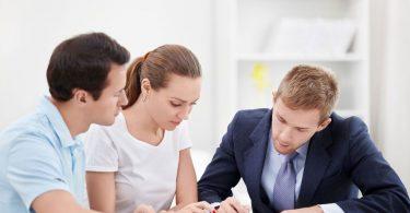 Empréstimo Consignado Caixa