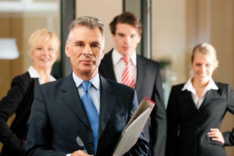 Advogados Gratuitos Online