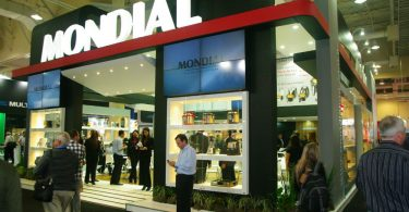 Assistência Técnica Mondial