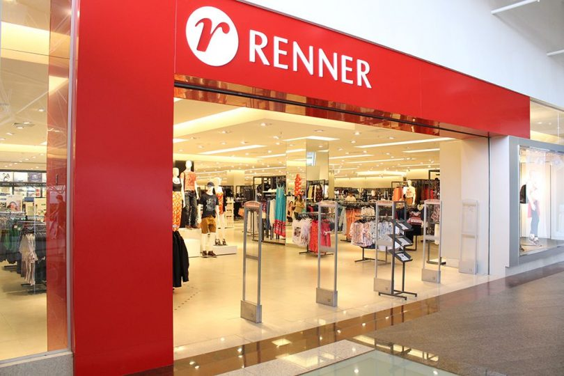 Lojas Renner Pagamento Online