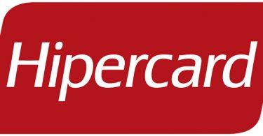 Fatura Hipercard Online