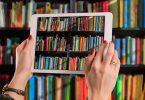 Quais as Vantagens na Publicação de um E-book?